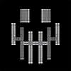 immunityResearch's avatar