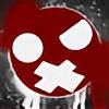 imMurderCupcake's avatar