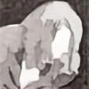 immutableimpossible's avatar