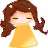 immy724's avatar