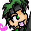 ImMyAlterEgo's avatar