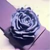 ImmyG's avatar