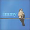ImmyJimmy's avatar