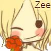 immyongsoo's avatar