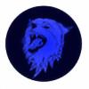 IMN00b's avatar