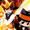 ImNewbie20's avatar