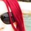 IMNIUM's avatar
