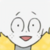 imnobodyyouknow6's avatar