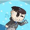 ImNomanshi's avatar