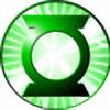 imnotademon's avatar