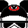 ImNotAMermaid's avatar