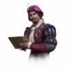 ImNotANilfgaardian's avatar