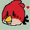 imnotbobluvsscratch's avatar