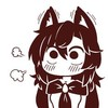 Imnotbotheredtostand's avatar