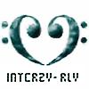 ImNotCrazy-really's avatar