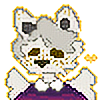 imnotcrazyiminsane11's avatar