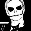 ImNotCrying's avatar