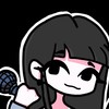 imnotdoingokay's avatar