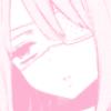 ImNotEvenGoingTo's avatar
