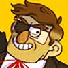 Imnotfunnyipromise's avatar
