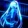 imnothingbutyourmom's avatar
