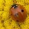 ImNotParanoid's avatar