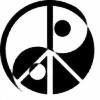 ImNotSteve's avatar