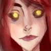ImNotTHATDumb's avatar