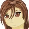 ImNotTwistedImSpiral's avatar