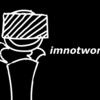 imnotworld's avatar