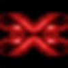 imnotxave's avatar