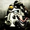 imnotyourguy's avatar