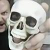 ImNtDead's avatar