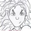 ImNumba1's avatar