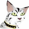 Imnurhest's avatar