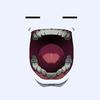 ImNyctophiliac's avatar