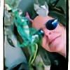 imoart's avatar