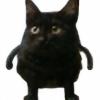 ImOats's avatar