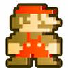 imoby's avatar