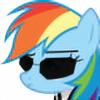 iModerate's avatar
