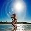 imoga's avatar