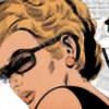 ImogeneDowne's avatar