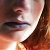 ImogenSmid's avatar