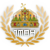 imoh1's avatar