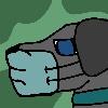 ImOkOrWorse123's avatar
