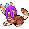 Imoku's avatar