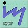 imolotov's avatar
