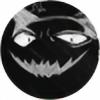 Imomi-Henka's avatar