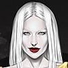 imomie's avatar