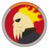 IMONFIREGUYx's avatar